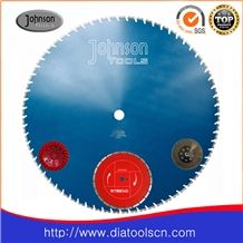Diamond Tools, Saw Blades