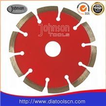Saw Blade: 125mm Laser Saw Blade for General Purpose