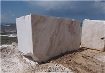 Daino Beige Marble,Daina Beige Marble, Diana Royal Marble Block