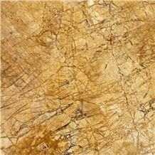 Golden Empire Slabs & Tiles, Empire Gold Marble Slabs & Tiles