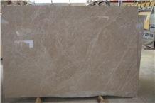 Vanilla Mocha Marble Turkey Slab & Tile, Turkey Beige Marble Polished Floor Tiles, Wall Tiles