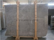 Cell Grey Marble Blocks