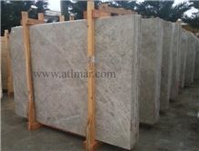 Lotus Grey Marble Blocks