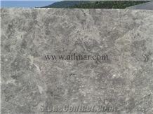 Mount Grey Marble Blocks