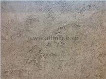 Tundra Grey Marble Blocks, Turkey Grey Marble