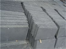/products-312711/grey-black-slate-roofing-tile