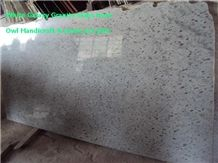 White Galaxy Granite Slabs ,White Galaxy Granite