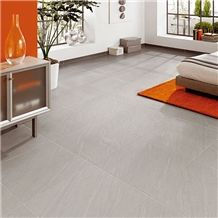 Full Body Sand Design Porcelain Floor Tiles