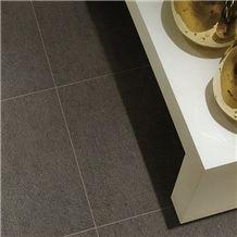 Mars Stone Full Body Antique Porcelain Tile 600x600mm