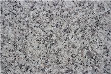 Flamed Pear Flower White Granite ,Cheap Granite