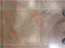 New Stone Star Dust Granite Tiles,China Multicolor Red Granite with Shinning Point