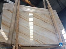 Serppegiante Onyx Slabs & Tiles,Gold Wood Grain Onxy Slabs & Tiles