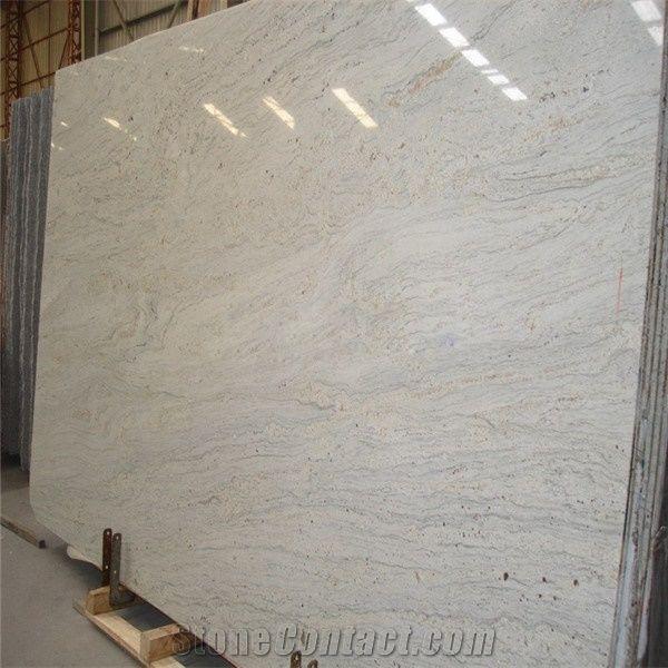 River White Granite Slabs India White Granite Tiles From