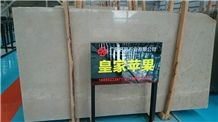 Good Quality Spain Natural Grey Marble Slabs,Ambar Apple Marble, Royal Apple Marble Slabs & Tiles
