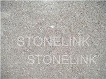 Slga-002 G606 Granite,Quanzhou White Granite Slabs & Tiles
