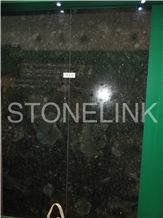 Turquoise Granite Pictures Additional Name Usage