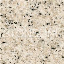 Slga-091,Rosa Giallo Cecilia Granite,Slab,Tile,Flooring,Wall Cladding,Skirting