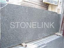Slga-108,Narcissus Green,Green Granite,Slab,Tile,Flooring,Wall Cladding,Skirting