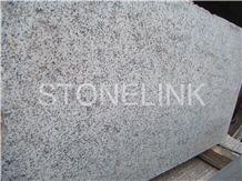 Slga-114,Tianshan Bule,Blue Granite,Slab,Tile,Flooring,Wall Cladding,Skirting