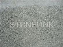 Slga-115,Tianshan Green,Green Granite,Slab,Tile,Flooring,Wall Cladding,Skirting