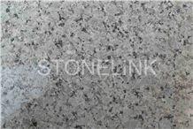 Slga-128,Yulan White Granite,Slab,Tile,Flooring,Wall Cladding,Skirting