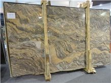 Slga-194,River Storm Granite,Slab,Tile,Flooring,Wall Cladding,Skirting