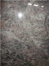 Slga-199,Kinawa Granite,Slab,Tile,Flooring,Wall Cladding,Skirting