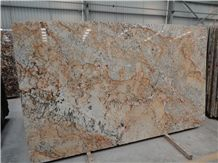 Slga-207,Zeus Granite,Slab,Tile,Flooring,Wall Cladding,Skirting