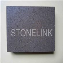 Slqu-014,Engineered Quartz Stone Slabs & Tiles,Artificial Quartz African Dark Flooring Tiles