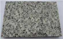 G650 Granite Polished Slabs & Tiles, China Grey Granite Wall/ Floor Covering, Wall/ Floor Tiles, Skirting