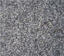 G688 Granite Tiles & Slab for Wall & Floor Covering, Blossom Of Matou Zhangpu,Matou Hua,Zhangpu Flower Granite,Zhangpou Matou Flower,Zhangpou Matou Hong,Zhangpu Horse Head Flower,China Grey Granite