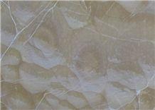 Ice Flake Jade Onyx Slabs & Tiles, Wall & Floor Covering, Skirting, Amber Onyx, China Yellow Onyx, China Honey Jade Onyx, Light Yellow Jade Onyx, Golden Yellow Jade Onyx