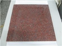 India Red Granite Slabs&Tiles,Imperial Red ,Ruby Red ,Royal Red, New Princess Ruby,Rosso Rubino Granite,Rosso New Rubin,Rosso Rubino,Rubi Red,Ilkal Red,Indian Red Granite