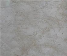 Oman Desert Gold Marble Slabs/Tiles,Wall & Floor Covering, Skirting,Oman Beige Marble,Desert Rose Marble,Opal Brown,Sohar Marble ,Oman Amasya Beige ,Amasya Crema Marfil,Asya/ Beige,Omani Beige Marble