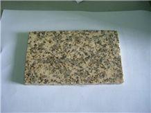 Vietnam Yellow Granite Slabs/Tiles, Wall & Floor Covering, Vietnam Rust ,Vietnam Saigon Yellow,Vietnamese Gold,Quy Nhon Yellow,Yellow Binh Dinh,Yellow Sun,Giallo Vietnam,G04,Gold Vie,Qui Nhon Yellow