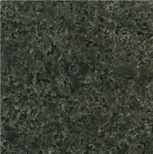 Yanshan Green Granite Slabs & Tiles, Wall & Floor Covering, Skirting, Chengde Green, Forest Green/New Tunast Green, Grigio Champagne, China Green Granite