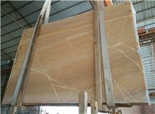 China Yellow Honey Onyx Big Slabs Surface Polished, Cut to Sizes for Flooring Tiles, Wall Cladding,Slab for Countertops,Vanity Tops