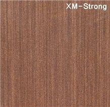 Red Peach Wood Sandstone,Red Peach Wood Floor Covering Stone Tile & Slab ,Red Peach Wood Sandstones, Shandong Red Sandstone Slabs & Tiles