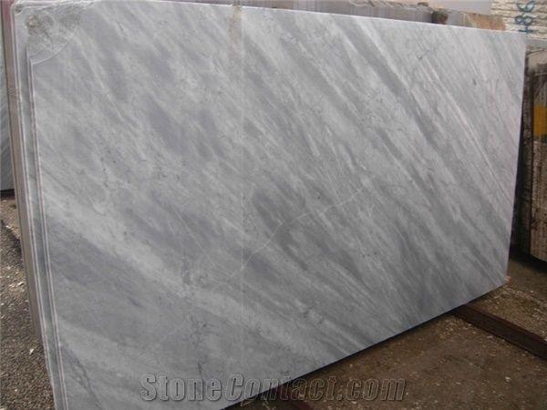Bardiglio Nuvolato Marble Tiles Slabs Grey Marble Slabs