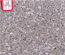 G617 Granite Tiles