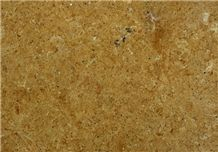 Indus Gold Marble Slabs & Tiles, Yellow Polished Marble Floor Tiles, Wall Tiles