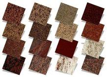Granite Wall Cladding Granite Floor Covering Granite Tiles, Granite Slabs, Granite Flooring, Granite Floor Tiles, Granite Wall Tiles, Granite Skirting, Granite Versailles Pattern