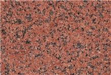 G6520 Tianshan Red Granite​,Xinjiang Red Granite, Chinese Red Granite Slabs & Tiles