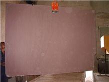 Rose Quartzite Slabs & Tiles, India Pink Quartzite