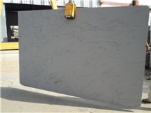 Silver Shadow Quartzite Slabs & Tiles, India Grey Quartzite Floor Tiles, Wall Tiles