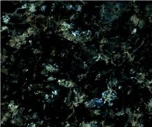 Emerald Pearl Granite Tile & Slab Green Polished Granite for Interior