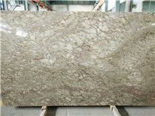 Kalahari Gold Granite Slabs & Tiles