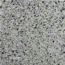 Takab White Granite Tiles & Slabs