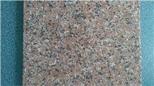 New G617 Granite Slabs & Tiles, China Pink Granite