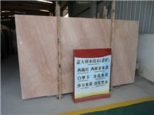 Portugal Xishi Red Marble Tiles & Slabs, Portugal Red Marble Tiles & Slabs